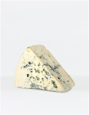 French Chevre